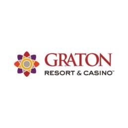 Graton Resort Logo