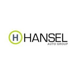 Hansel Auto Group Logo
