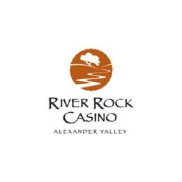 River Rock Casino Logo