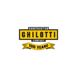 Ghilotti Logo