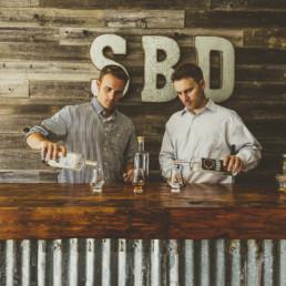 Link to Sonoma Bros. Distilling article