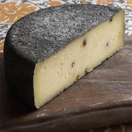 Picture of Bellwether Farms Cheese