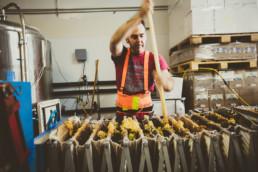 Picture of Tilted Shed Ciderworks